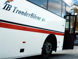 buss_tb
