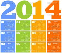 kalender2014