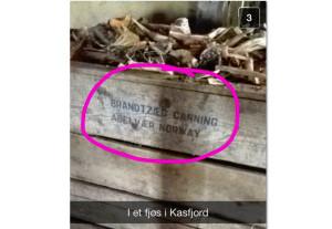 kasse_kasfjord