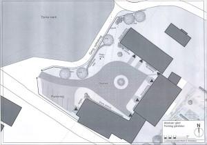 plan_abelvaer_gård